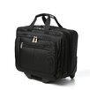 Samsonite Classic Business Laptop Briefcase
