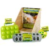 Ware Manufacturing Pet Chicken Complete Kit