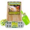Ware Manufacturing Feed N Fun Kit