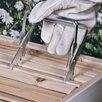 Ware Manufacturing Home Harvest Frame Grip (Set of 4)