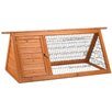 Ware Manufacturing Premium Backyard Small Animal Hutch