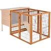 Ware Manufacturing Premium Rabbit Run Playpen
