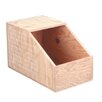 Ware Manufacturing Wood Nesting Box - Small
