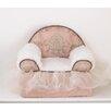 Cotton Tale Nightingale Kids Club Chair