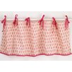 "Cotton Tale Sundance 50"" Curtain Valance"
