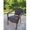 Oakland Living Elite Lounge Chair (set of 4) (Set of 4)