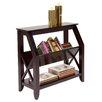 "Liberty Furniture 31.5"" Standard Bookcase"
