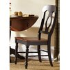 Liberty Furniture Side Chair