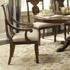 Liberty Furniture Rustic Traditions Arm Chair