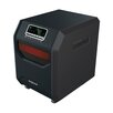 Lifesmart Lifezone 1500 Watts Infrared Heater with Remote
