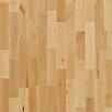 """Kahrs Scandinavian Naturals 7-7/8"""" Engineered Beech Viborg Hardwood Flooring"""