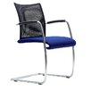Dauphin Visita Guest Chair