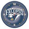 "Wincraft, Inc. Collegiate 12.75"" NCAA Wall Clocks"
