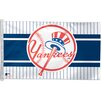 Wincraft, Inc. MLB Traditional Flag
