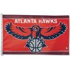 Wincraft, Inc. NBA Traditional Flag
