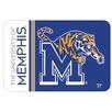 Wincraft, Inc. NCAA Memphis Doormat