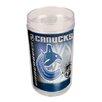 Wincraft, Inc. NHL 16 oz. Tumblers (Set of 4)