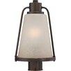 Nuvo Lighting Tolland 1 Light Outdoor Lantern Head