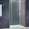 Vigo Ryland Frameless Shower Door