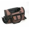 Prefer Pets Privacy Pet Carrier