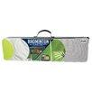 Franklin Sports Intermediate 10 Piece Badminton Set