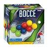 Franklin Sports Recreational 8 Piece Bocce Ball Set