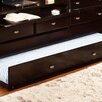 Bed Trundle