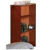 "Discovery World Furniture Weston 42"" Standard Bookcase"