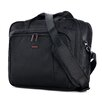 Olympia Laptop Briefcase