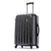 "Olympia Titan 29"" Hardsided Spinner Suitcase"