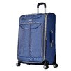 """Olympia Tuscany 30"""" Spinner Suitcase"""