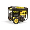 Champion Power Equipment Champion Power Equipment 46565 portable generator
