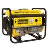 Champion Power Equipment Champion Power Equipment 42436 portable generator