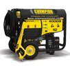 Champion Power Equipment 4000 PSI Trigger Start Portable Pressure Washer