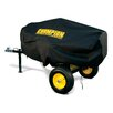 Champion Power Equipment 30-35 Ton Log Splitter Cover