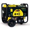 Champion Power Equipment Champion Power Equipment 76533 portable generator