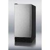 "Summit Appliance 15"" Built-In Ice Maker"
