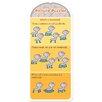 Melissa & Doug Smarty Pants Preschool Flash Cards Set