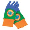 Melissa & Doug Melissa and Doug Gripping Gloves (Set of 2)