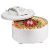 Nesco Snackmaster 4 Tray Express Food Dehydrator
