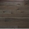 "Somerset Floors Character 5"" Solid Hickory Hardwood Flooring in Ember"