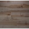"Somerset Floors Character 4"" Solid Maple Hardwood Flooring in Onyx"