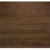 """Somerset Floors Homestyle 3-1/4"""" Solid Red Oak Hardwood Flooring in Provincial"""