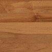 "Somerset Floors 5"" Solid Maple Hardwood Flooring in Tumbleweed"