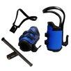 Teeter Hang Ups EZ-Up™ Gravity Boots with Bonus Adapter Kit
