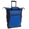 Travelers Club Rolling Tote