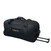 Travelers Club Xpedition 2 Wheeled Duffel