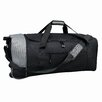 "Travelers Club 32"" 2 Wheeled Duffel"