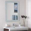 Decor Wonderland Sands Wall Mirror