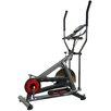 Body Flex Body Power Elliptical Cross Trainer with Monitor